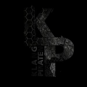 3D Logo Kp